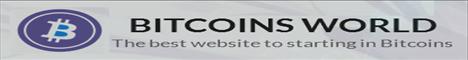 Bitcoiniaga-faucetbitcoinsworldorg468x60.png