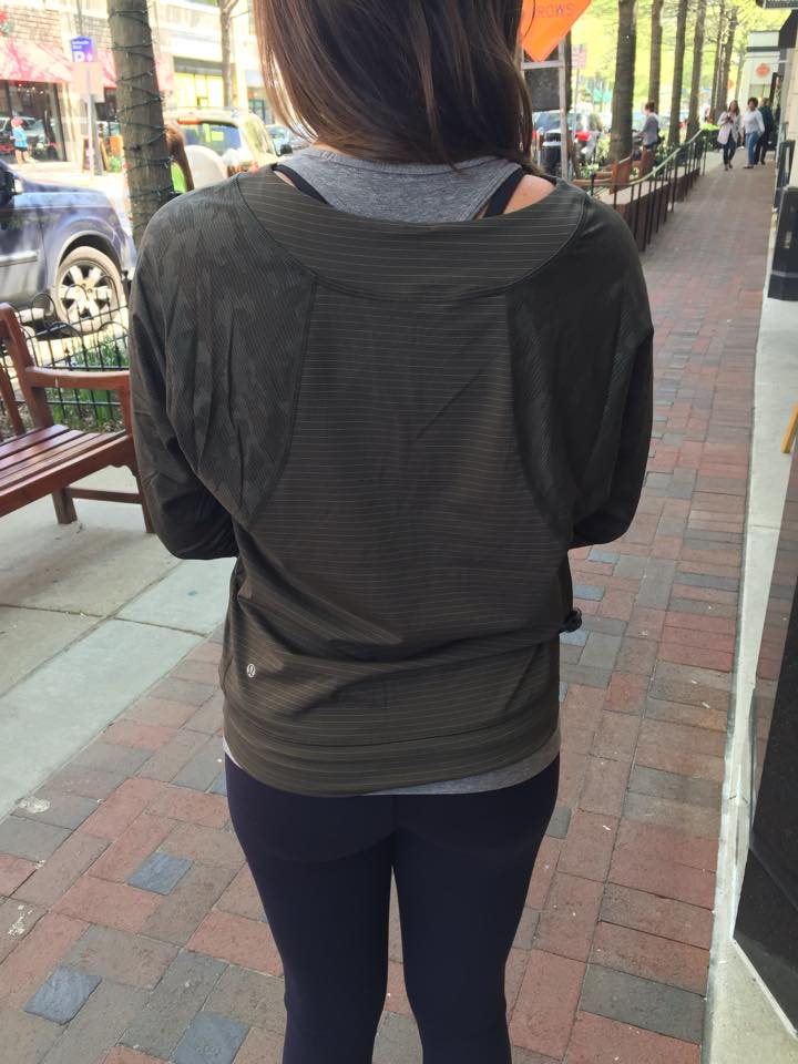 lululemon-run-for-days-longsleeve
