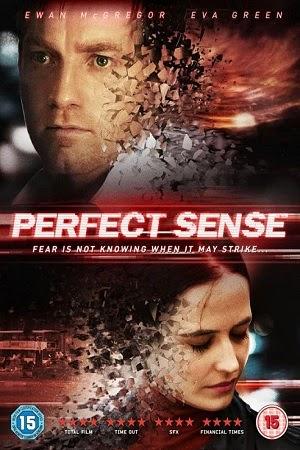 Giác Quan Hoàn Hảo - Perfect Sense (2011)