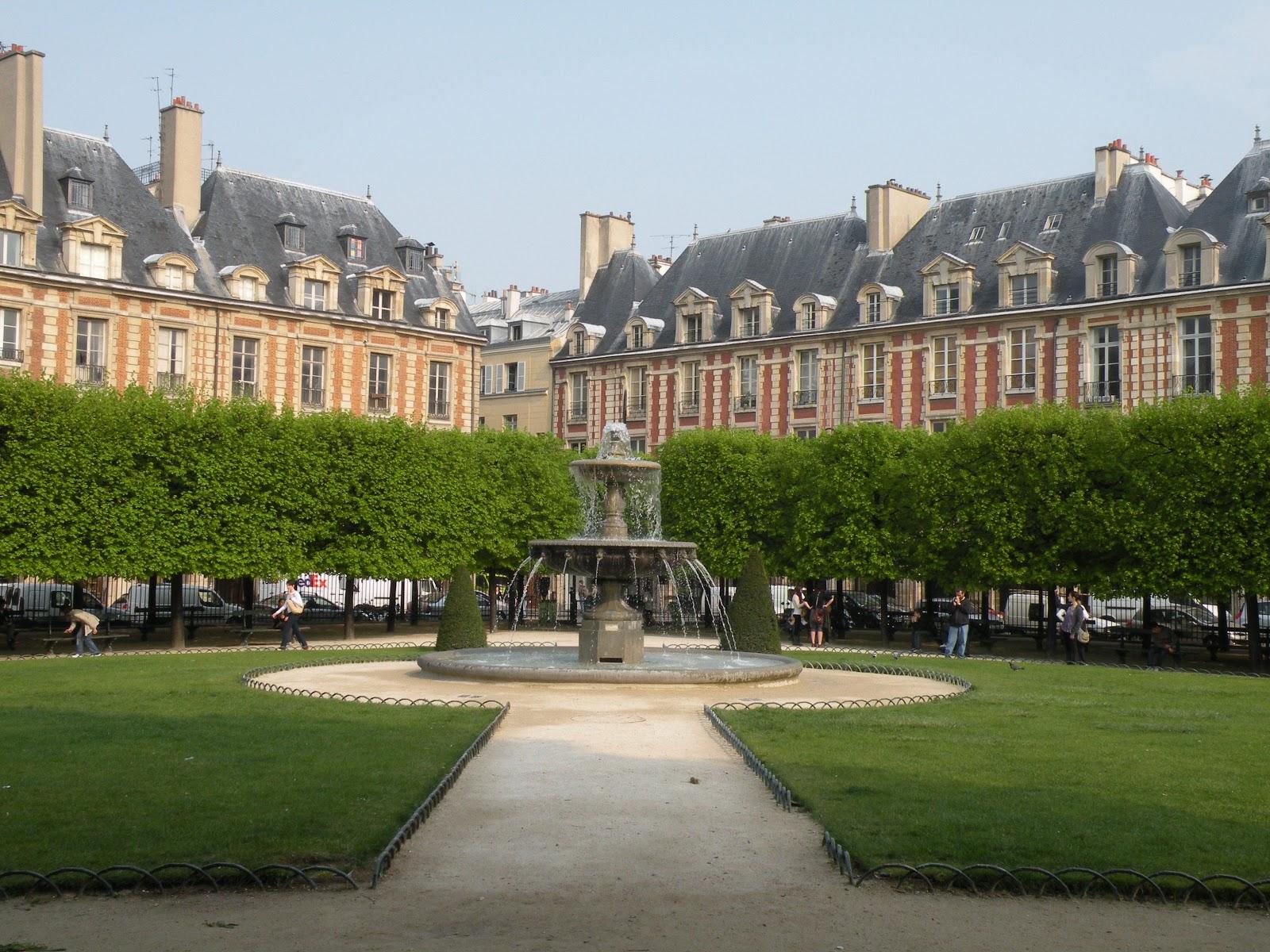 Rincones con Encanto Francia