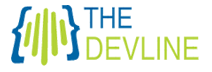 TheDevLine Features Tutorials & Tips About Application Development.