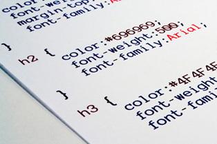 gambar CSS code