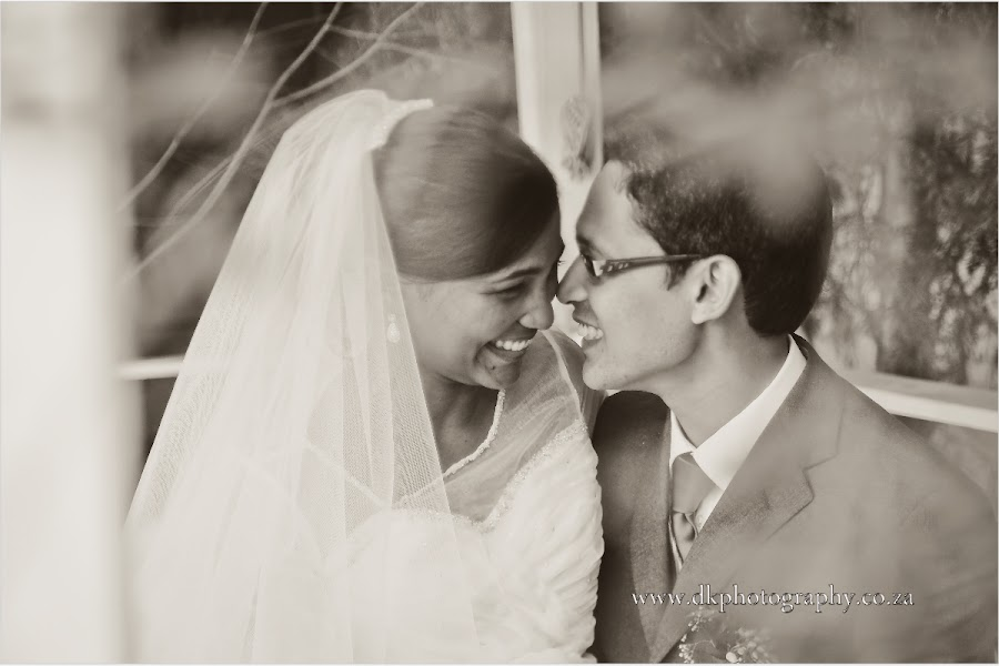 DK Photography Slideshow-218 Amwaaj & Mujahid's Wedding  Cape Town Wedding photographer