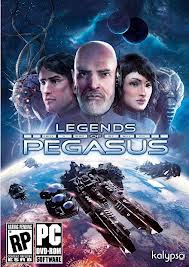 Free Download PC Game Legends of Pegasus Update 1-SKIDROW (iso)