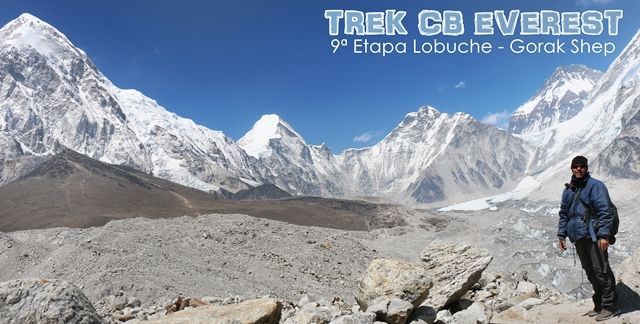 Trek-Campo-Base-Everest-Lobuche-Gorak-Shep