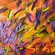 P35vendido óleo sobre tela 15x15cm