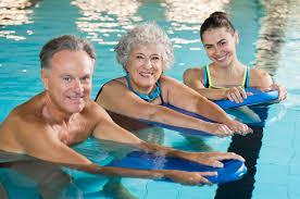 150 minutos de exercícios são suficientes para retardar Alzheimer