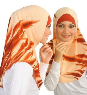 Tips Mudik untuk Para Hijabers