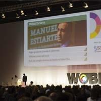 Despre etica si valori cu Manuel Estiarte