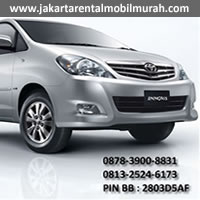 Jasa Rental Mobil Murah Semarang on Copyright    2011 Jasa Rental Mobil Murah   Proudly Powered By