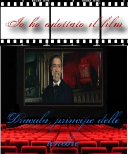 Adotta un film