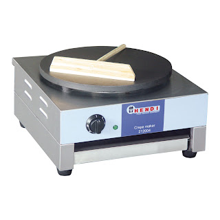 Aparate de Facut Clatite, Pilte Electrice Clatite, Crepiere Clatite, Preturi, Profesionale Horeca, Garantie