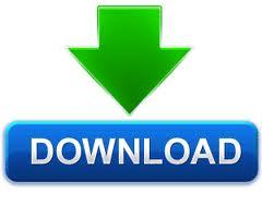 cdn02.rada.vn/Data/Soft/2011/07/unikey40RC2-win32.zip