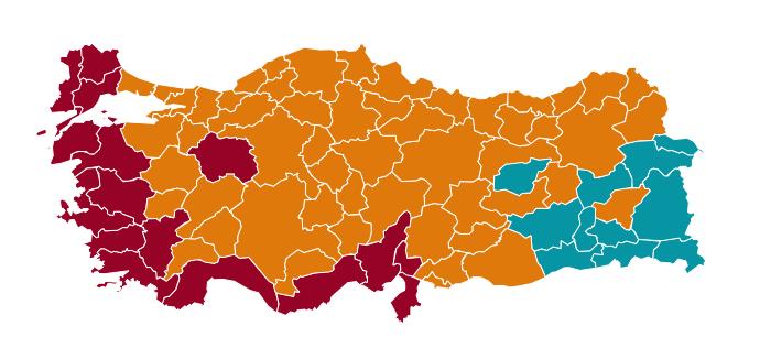 2014 Cumhurbaşkanlığı Seçimleri ve Kürt Siyaseti