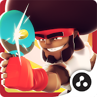 Download Power Ping Pong Apk