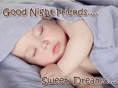 Good-Night-sweet-dreams