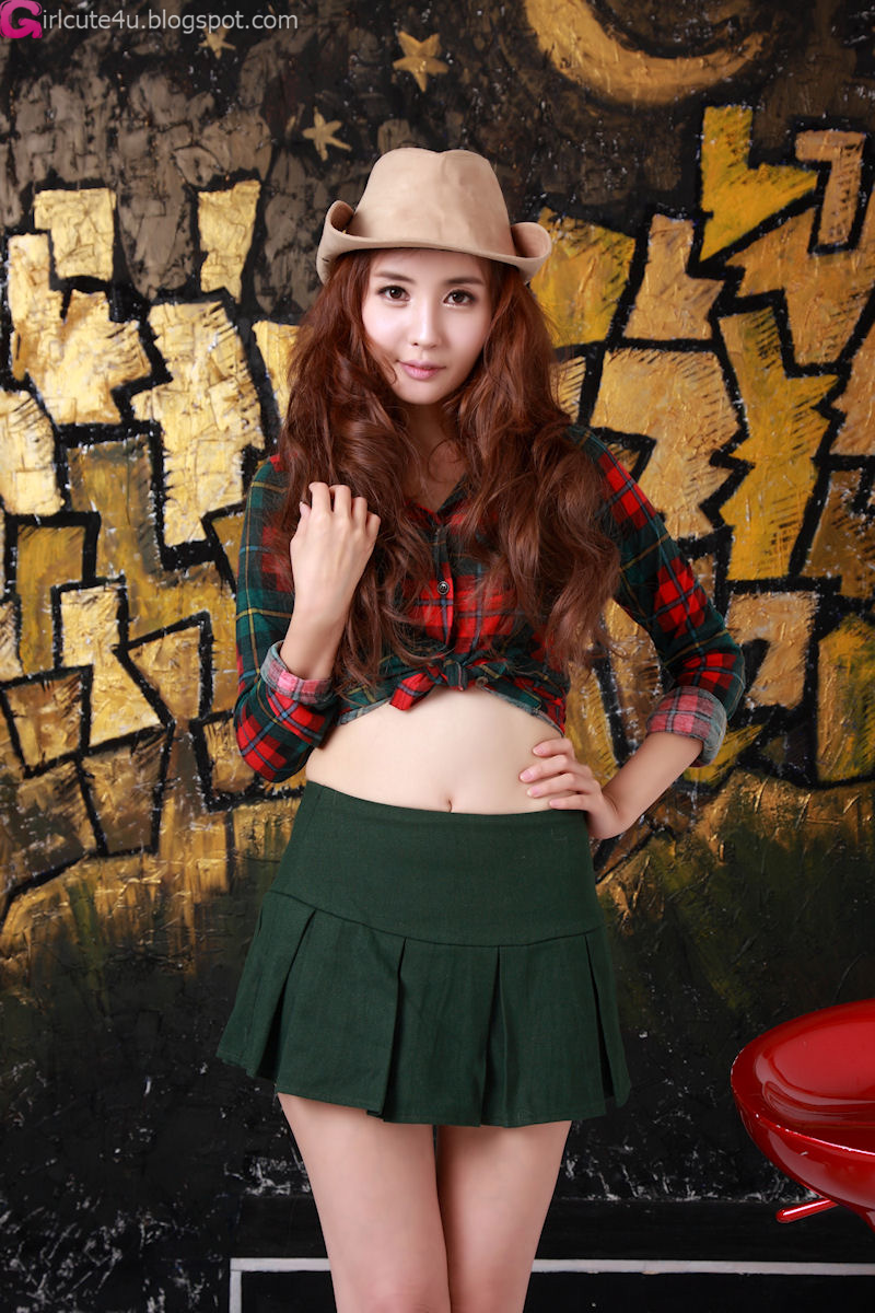 newtown square single asian girls Newtown square escorts this page lists escort services, independent escorts, call girls, models and travelling companions it is not intended to promote prostitution, but to provide contact data for these escort agencies, which are all legal businesses.