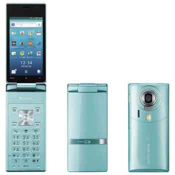 http://4.bp.blogspot.com/-vZQEVFnfy7g/TdrbwnMlVuI/AAAAAAAAADQ/192lZpSFk0Y/s1600/Sharp-007SH-AQUOS-PHONE.jpg