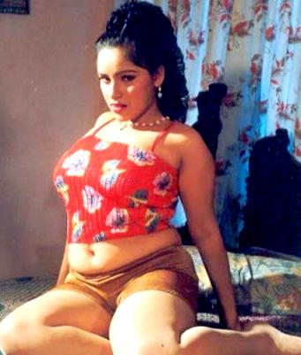 Watch Reshma Movie Hot Scenes Online Free