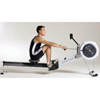 best rowing machine home use
