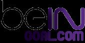 BeinGoal.Com