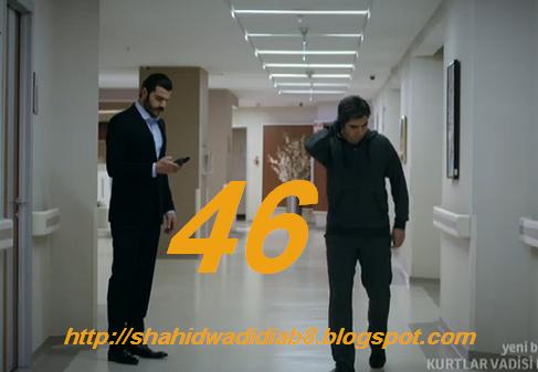 http://shahidwadidiab8.blogspot.com/2014/03/wadi-diab-8-ep-46-218.html