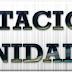 Estado de tramitación por comunidades [Nº1] - Cataluña y Galicia las más atrasadas