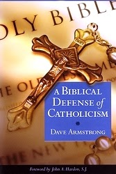 http://socrates58.blogspot.com/2006/07/books-by-dave-armstrong-biblical.html