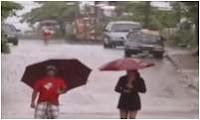 tormenta-manuel