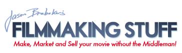 http://www.filmmakingstuff.com/