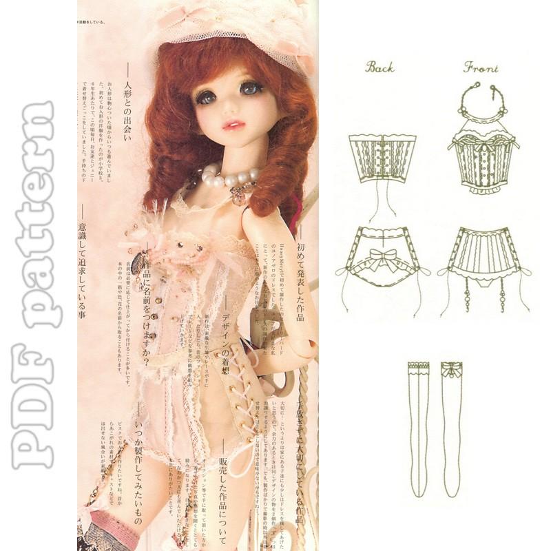 2015-02-01 | CraftyLine e-pattern shop