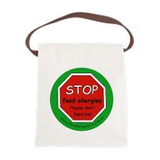 http://www.cafepress.com/+food-allergy-awareness+bags?aid=78986732