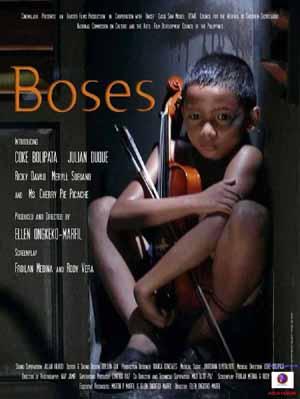 BOSES