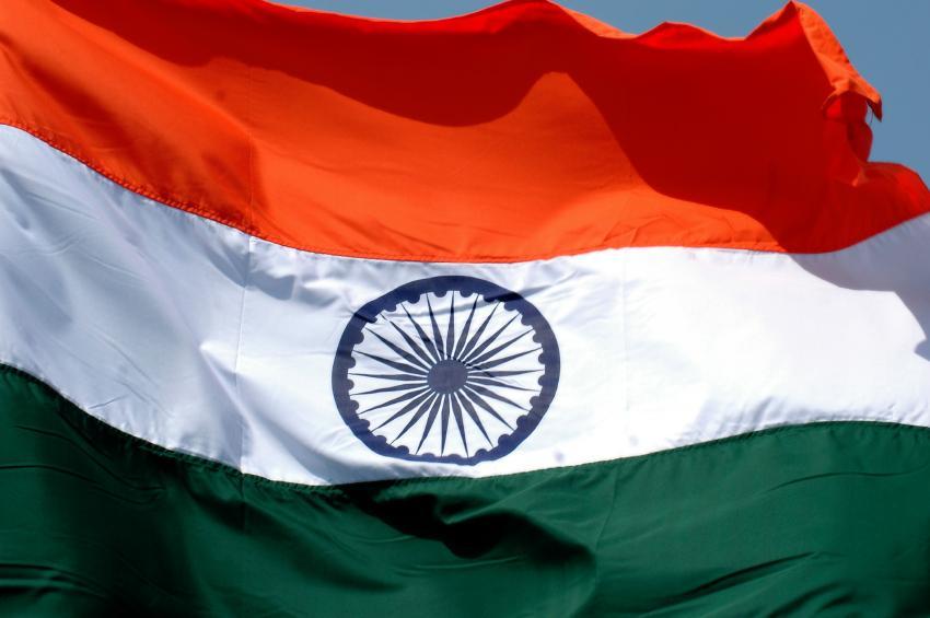 graafix indian flag wallpapers