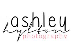 Ashley Hylton Photography