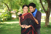 Vennello Hai Hai movie photos-thumbnail-10