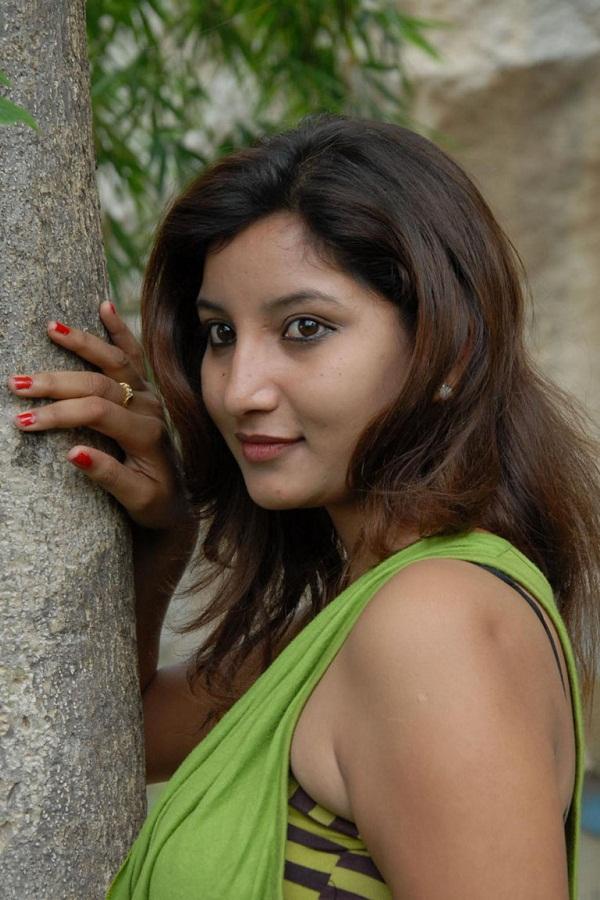 Desi bhabhi rekha sharma hot married fucking with boss - 3 10