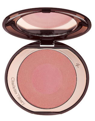 Charlotte Tilbury Cheek To Chic Love Glow