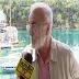 Ιβαν Σαββίδης (Ρώσος βουλευτής): Ο Παπανδρέου δεν είναι πατριώτης. Η Ρωσία του έδινε λεφτά για να μην πάει στο ΔΝΤ και αυτός δεν τα έπαιρνε