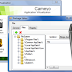 تحميل برنامج Cameyo لتحويل البرامج المثبتة إلى تطبيقات محمولة