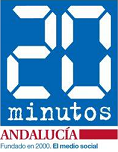 http://www.20minutos.es/andalucia/