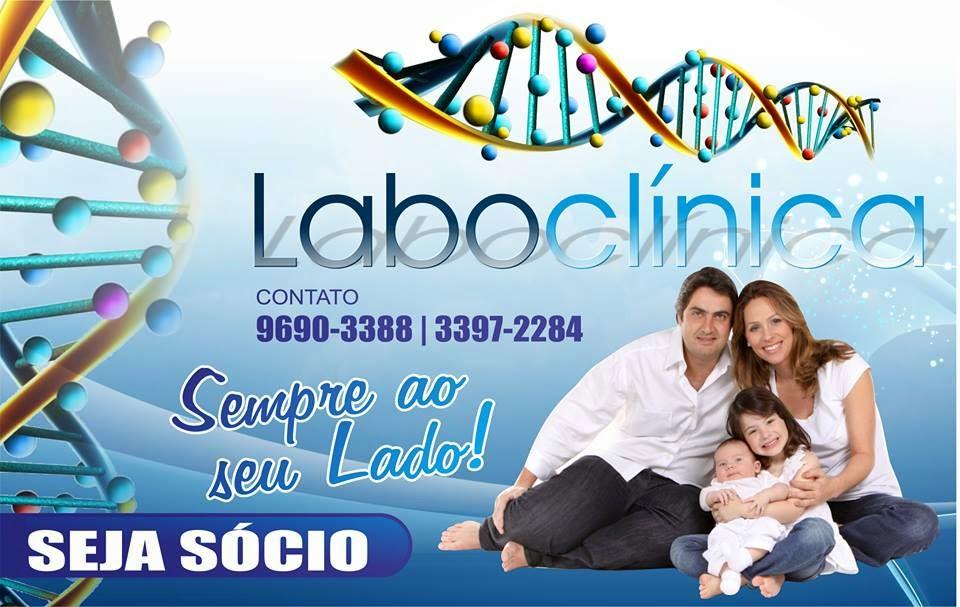 Laboclínica
