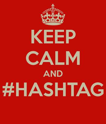 los hashtag llegan a facebook