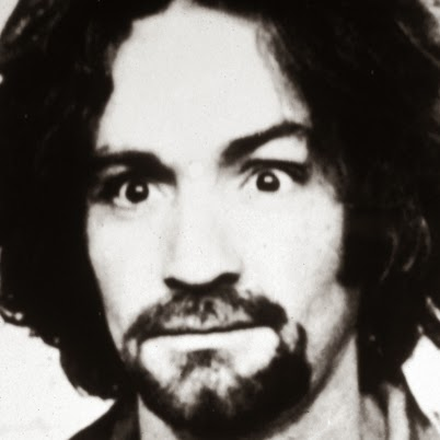 """charles manson an icon of evil essay The human side of charlie manson a demonic presence,"""" """"the living embodiment of evil"""" and quoted former special charles manson was no devil but."""
