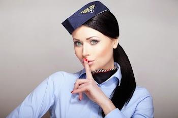 Ακυρώθηκε πτήση επειδή τσακώθηκαν οι αεροσυνοδοί