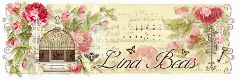 Lina Beas 2