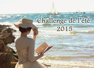http://4.bp.blogspot.com/-vZhb8OU1hxQ/VWG1fVXvyrI/AAAAAAAACXA/oG-tG70QrCw/s400/Challenge%2Bde%2Bl%2527e%25CC%2581te%25CC%2581%2B2015.jpg