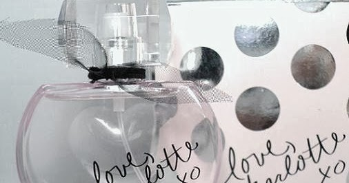 review love charlotte xo perfume by charlotte russe nouveau cheap. Black Bedroom Furniture Sets. Home Design Ideas