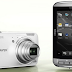 Nikon's first Android Camera Coolpix S800c Review, Price & Specifications Details