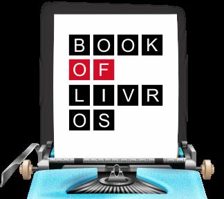 Book of Livros